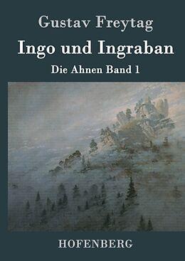 Cover: https://exlibris.azureedge.net/covers/9783/8430/4301/4/9783843043014xl.jpg