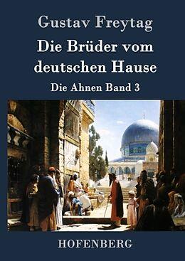 Cover: https://exlibris.azureedge.net/covers/9783/8430/4316/8/9783843043168xl.jpg