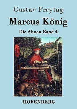 Cover: https://exlibris.azureedge.net/covers/9783/8430/4318/2/9783843043182xl.jpg