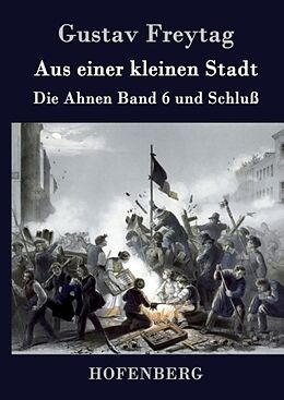 Cover: https://exlibris.azureedge.net/covers/9783/8430/4325/0/9783843043250xl.jpg