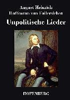 Cover: https://exlibris.azureedge.net/covers/9783/8430/4484/4/9783843044844xl.jpg