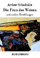 Cover: https://exlibris.azureedge.net/covers/9783/8430/4648/0/9783843046480xl.jpg