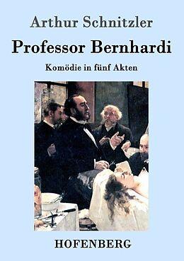 Cover: https://exlibris.azureedge.net/covers/9783/8430/4654/1/9783843046541xl.jpg