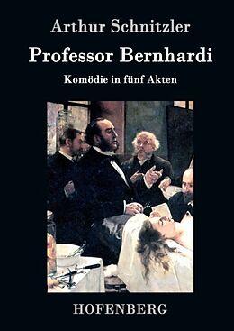 Cover: https://exlibris.azureedge.net/covers/9783/8430/4655/8/9783843046558xl.jpg