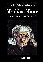 Cover: https://exlibris.azureedge.net/covers/9783/8430/4659/6/9783843046596xl.jpg