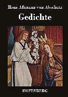 Cover: https://exlibris.azureedge.net/covers/9783/8430/4667/1/9783843046671xl.jpg