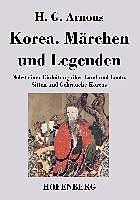 Cover: https://exlibris.azureedge.net/covers/9783/8430/4675/6/9783843046756xl.jpg