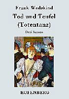 Cover: https://exlibris.azureedge.net/covers/9783/8430/4688/6/9783843046886xl.jpg