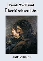 Cover: https://exlibris.azureedge.net/covers/9783/8430/4691/6/9783843046916xl.jpg