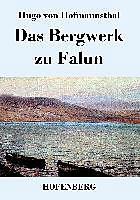 Cover: https://exlibris.azureedge.net/covers/9783/8430/4692/3/9783843046923xl.jpg
