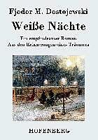 Cover: https://exlibris.azureedge.net/covers/9783/8430/4703/6/9783843047036xl.jpg