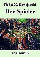 Cover: https://exlibris.azureedge.net/covers/9783/8430/4711/1/9783843047111xl.jpg