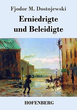 Cover: https://exlibris.azureedge.net/covers/9783/8430/4721/0/9783843047210xl.jpg