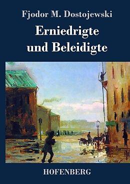 Cover: https://exlibris.azureedge.net/covers/9783/8430/4724/1/9783843047241xl.jpg