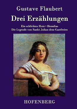 Cover: https://exlibris.azureedge.net/covers/9783/8430/4736/4/9783843047364xl.jpg