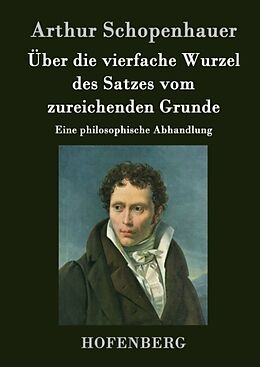 Cover: https://exlibris.azureedge.net/covers/9783/8430/4753/1/9783843047531xl.jpg