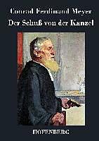 Cover: https://exlibris.azureedge.net/covers/9783/8430/4807/1/9783843048071xl.jpg