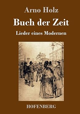 Cover: https://exlibris.azureedge.net/covers/9783/8430/4814/9/9783843048149xl.jpg
