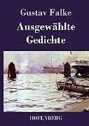 Cover: https://exlibris.azureedge.net/covers/9783/8430/4912/2/9783843049122xl.jpg