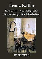 Cover: https://exlibris.azureedge.net/covers/9783/8430/4969/6/9783843049696xl.jpg