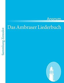 Cover: https://exlibris.azureedge.net/covers/9783/8430/5009/8/9783843050098xl.jpg