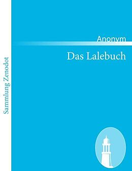 Cover: https://exlibris.azureedge.net/covers/9783/8430/5010/4/9783843050104xl.jpg