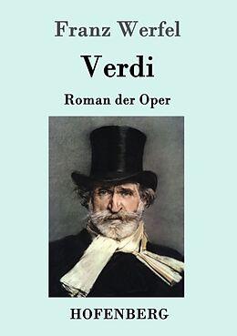 Cover: https://exlibris.azureedge.net/covers/9783/8430/5069/2/9783843050692xl.jpg