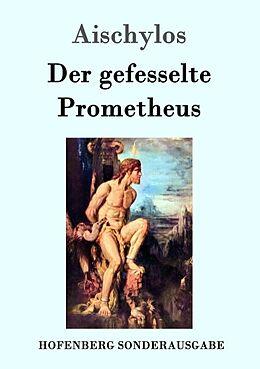 Cover: https://exlibris.azureedge.net/covers/9783/8430/5093/7/9783843050937xl.jpg