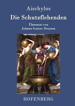 Cover: https://exlibris.azureedge.net/covers/9783/8430/5097/5/9783843050975xl.jpg
