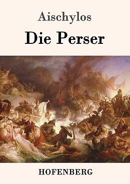 Cover: https://exlibris.azureedge.net/covers/9783/8430/5098/2/9783843050982xl.jpg