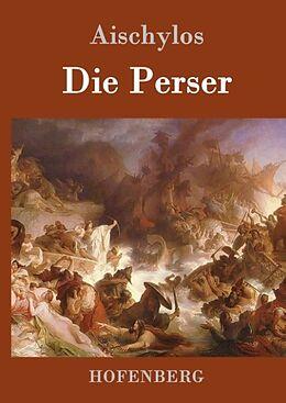 Cover: https://exlibris.azureedge.net/covers/9783/8430/5099/9/9783843050999xl.jpg