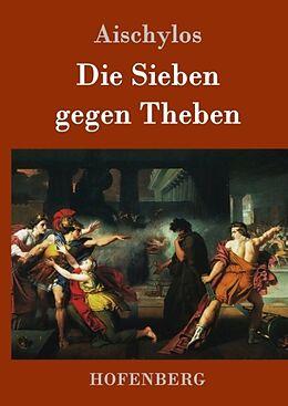 Cover: https://exlibris.azureedge.net/covers/9783/8430/5105/7/9783843051057xl.jpg