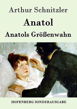 Cover: https://exlibris.azureedge.net/covers/9783/8430/5188/0/9783843051880xl.jpg