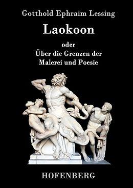 Cover: https://exlibris.azureedge.net/covers/9783/8430/5276/4/9783843052764xl.jpg