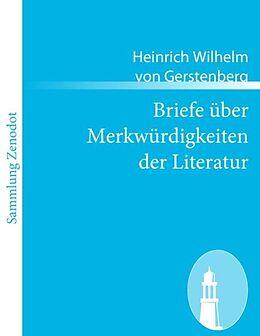 Cover: https://exlibris.azureedge.net/covers/9783/8430/5322/8/9783843053228xl.jpg