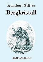 Cover: https://exlibris.azureedge.net/covers/9783/8430/5374/7/9783843053747xl.jpg