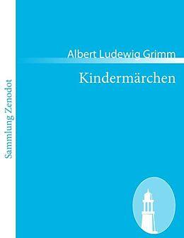 Cover: https://exlibris.azureedge.net/covers/9783/8430/5431/7/9783843054317xl.jpg