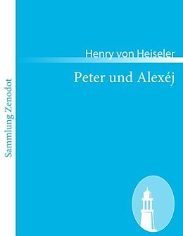 Cover: https://exlibris.azureedge.net/covers/9783/8430/5535/2/9783843055352xl.jpg