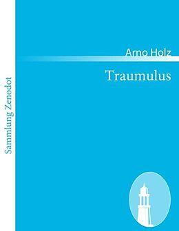 Cover: https://exlibris.azureedge.net/covers/9783/8430/5620/5/9783843056205xl.jpg