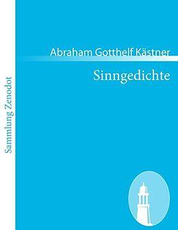 Cover: https://exlibris.azureedge.net/covers/9783/8430/5672/4/9783843056724xl.jpg