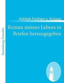 Cover: https://exlibris.azureedge.net/covers/9783/8430/5720/2/9783843057202xl.jpg