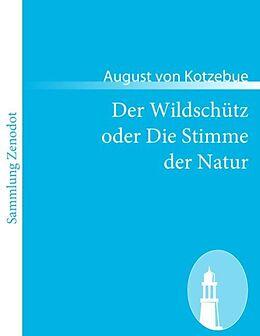 Cover: https://exlibris.azureedge.net/covers/9783/8430/5728/8/9783843057288xl.jpg