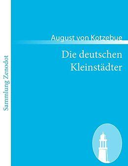 Cover: https://exlibris.azureedge.net/covers/9783/8430/5730/1/9783843057301xl.jpg