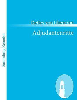 Cover: https://exlibris.azureedge.net/covers/9783/8430/5812/4/9783843058124xl.jpg