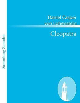 Cover: https://exlibris.azureedge.net/covers/9783/8430/5819/3/9783843058193xl.jpg