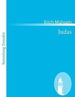 Cover: https://exlibris.azureedge.net/covers/9783/8430/5840/7/9783843058407xl.jpg