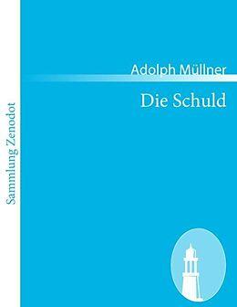 Cover: https://exlibris.azureedge.net/covers/9783/8430/5854/4/9783843058544xl.jpg