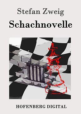 Cover: https://exlibris.azureedge.net/covers/9783/8430/5864/3/9783843058643xl.jpg