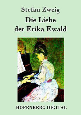 Cover: https://exlibris.azureedge.net/covers/9783/8430/5947/3/9783843059473xl.jpg