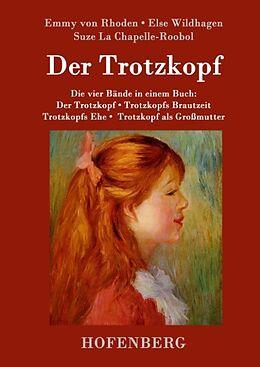 Cover: https://exlibris.azureedge.net/covers/9783/8430/5966/4/9783843059664xl.jpg